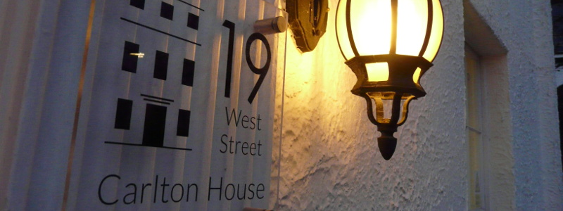 Always feel welcome to pop down to meet us at our offices in Epsom. 19 West Street, KT18 7RL.