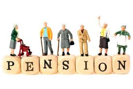 Pensions2