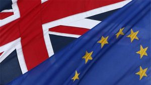 Recruitment July EU referendum impact